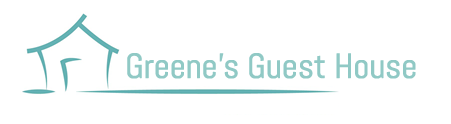 The Greene's Guest House